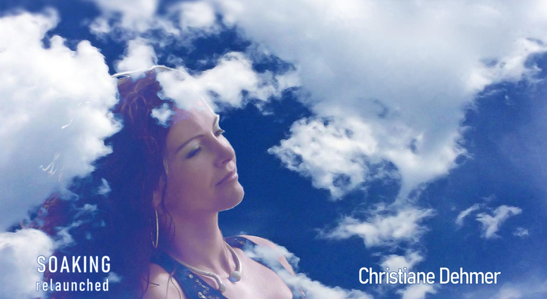 Christiane Dehmer
